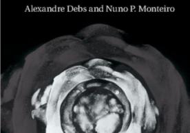 Nuclear Politics book cover