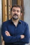 Veysel Simsek's picture